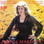 Zorica Markovic - Diskografija  36838447_Prednja