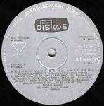 Zorica Markovic - Diskografija  36838600_Ploca_B