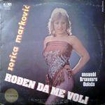 Zorica Markovic - Diskografija  36838601_Prednja