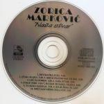 Zorica Markovic - Diskografija  36840252_CE-DE