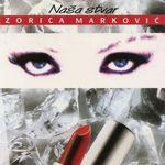 Zorica Markovic - Diskografija  36840253_Prednja