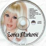 Zorica Markovic - Diskografija  36840520_CE-DE
