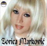 Zorica Markovic - Diskografija  36840522_Prednja
