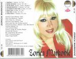 Zorica Markovic - Diskografija  36840524_Zadnja