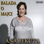 Ana Bekuta (Nada Polic) - Diskografija - Page 2 37021754_Ana_Bekuta