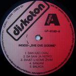 Davorin Popovic (Indexi) - Diskografija - Page 2 37044968_Omot_7