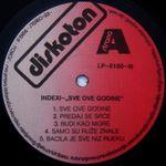 Davorin Popovic (Indexi) - Diskografija - Page 2 37044974_Omot_9