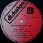 Davorin Popovic (Indexi) - Diskografija - Page 2 37044975_Omot_10