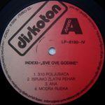 Davorin Popovic (Indexi) - Diskografija - Page 2 37044976_Omot_11