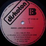 Davorin Popovic (Indexi) - Diskografija - Page 2 37044984_Omot_12