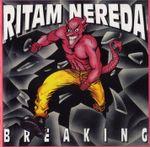 Ritam Nereda - Kolekcija 39658371_FRONT