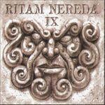 Ritam Nereda - Kolekcija 39658377_FRONT