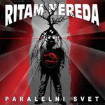 Ritam Nereda - Kolekcija 39658378_FRONT