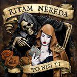 Ritam Nereda - Kolekcija 39658380_FRONT