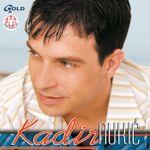Kadir Nukic -Diskografija 39885985_FRONT