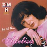 Adelisa Hodzic -Diskografija 39885996_FRONT