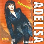 Adelisa Hodzic -Diskografija 39885997_FRONT