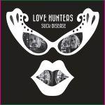 Love Hunters - Kolekcija 39932852_FRONT