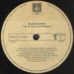 Milos Bojanic - Diskografija 40022796_Milos_Bojanic_1986_-_00A