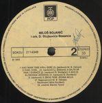Milos Bojanic - Diskografija 40022797_Milos_Bojanic_1986_-_00B