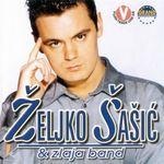 Zeljko Sasic - Kolekcija 40078666_FRONT