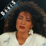 Doris Dragovic - Kolekcija 40188510_FRONT