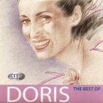 Doris Dragovic - Kolekcija 40188732_320