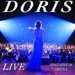 Doris Dragovic - Kolekcija - Page 2 40189528_FRONT