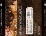 Emina Jahovic - Diskografija  40194295_BACK