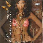 Emina Jahovic - Diskografija  40194296_FRONT