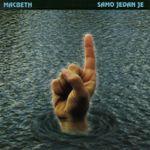 Macbeth - Kolekcija 40209651_FRONT