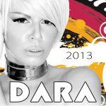 Dara Bubamara – Diskografija (1991-2013) 40238687_FRONT