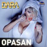 Dara Bubamara – Diskografija (1991-2013) 40238692_FRONT