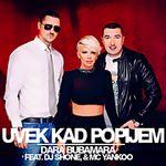 Dara Bubamara – Diskografija (1991-2013) 40238695_FRONT