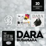 Dara Bubamara – Diskografija (1991-2013) 40238697_FRONT