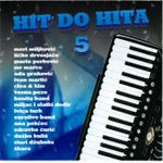 Razni Izvodjaci - Hit Do Hita 01-06 40277758_FRONT