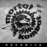 Mortal Kombat - Decenija (2019) 40322942_FRONT