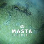 Masta - Fragmenti (2019) 41242820_FRONT