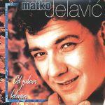 Matko Jelavic - Kolekcija 41279592_FRONT