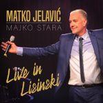 Matko Jelavic - Kolekcija 41279604_front