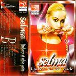 Selma Bajrami - Diskografija 41341716_FRONT