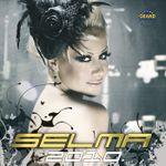 Selma Bajrami - Diskografija 41341727_FRONT