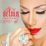 Selma Bajrami - Diskografija 41341729_FRONT