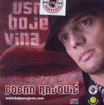 Boban Rajovic - Kolekcija  41586031_FRONT