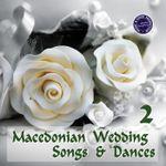 Macedonan Wedding Songs & Dances 2016 41628900_FRONT