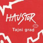 Haustor - Kolekcija 41872904_FRONT