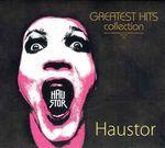 Haustor - Kolekcija 41873126_FRONT