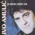 Ivo Amulic - Kolekcija 42844508_FRONT