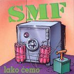 Smf - Kolekcija 44766361_FRONT