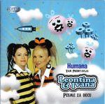 Leontina Vukomanovic - Diskografija 2 44806009_FRONT